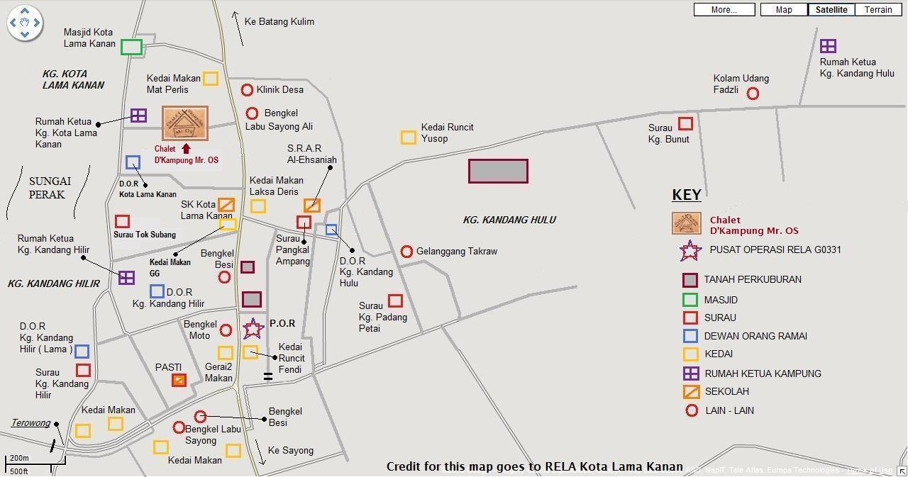 kuala kangsar single muslim girls Kuala lumpur,bukit bintangmalaysia mrthefinland beautiful russian girl in malaysia, my room in kuala lumpur - duration: kuala lumpur city hop on.