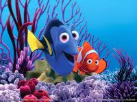 http://cplosangeles.juntaextremadura.net/web/edilim/curso_3/cmedio/animales_vertebrados_3/peces/peces.html