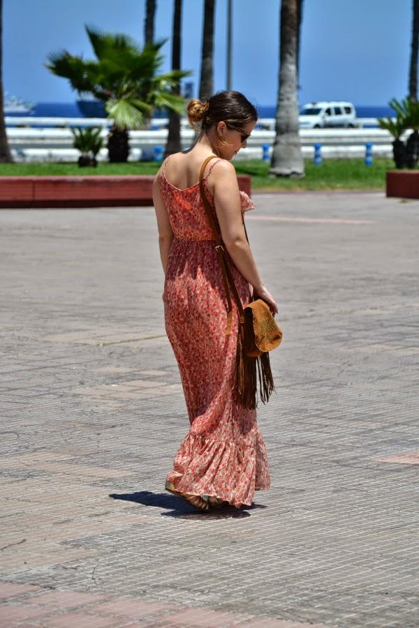 look_vestido_largo_flores_verano_nudelolablog_05