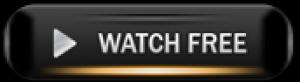woman in black watch free online