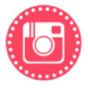 http://instagram.com/aleksandrarosic