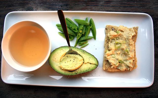 Oppskrift Glutenfritt Brød Quinoa Solsikkefrø Bakst Frokostbrød Småbrød