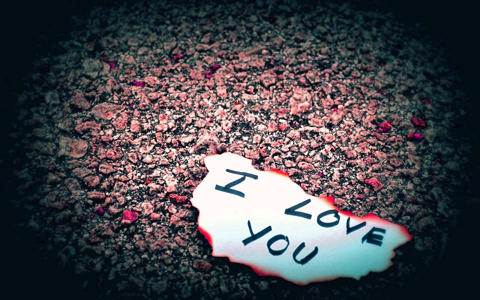 i_love_you_paper