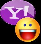 Yahoo Messenger ♥