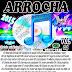 CD ARROCHA STUDIO VOZ & CIA VOL. 04 2015