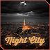 XPERIA™ Theme NightCity v1.0.0 Apk
