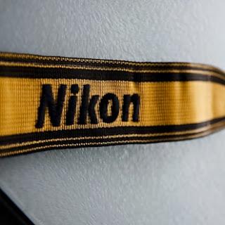 camara fotografica compacta nikon