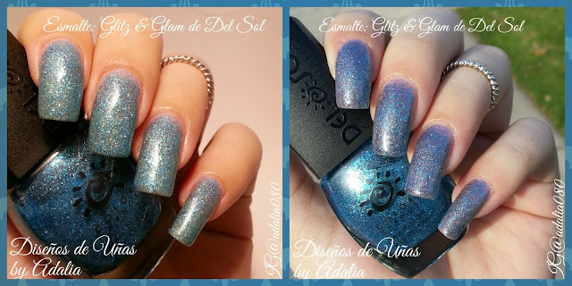 http://www.delsol.com/color-change-nail-polish-glitz-glam.html