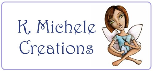 K.Michele Creations
