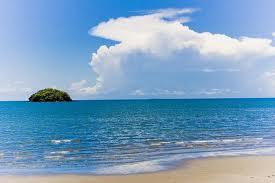 Baybay Beach Roxas Capiz