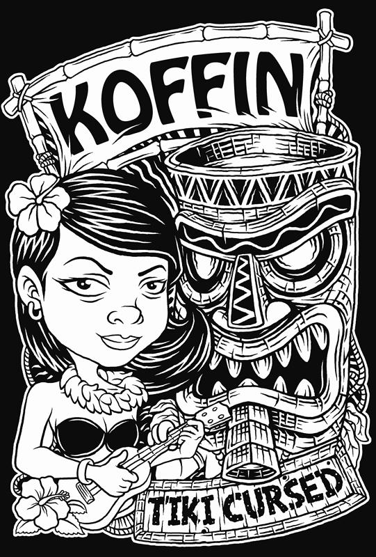 karloff freakshow