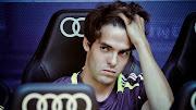 Segundo a imprensa espanhola, o Real Madrid pretende liberar até seis . (kaka )