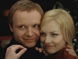 Самый лучший фильм в канун Нового года 2012!