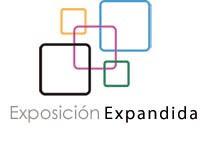 Blog colaborador con @laexpoexpandida