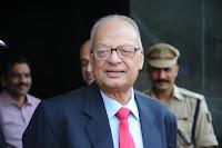 Justice Ashok Kumar Mathur