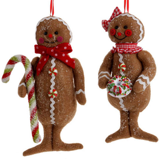 Raz Christmas At Shelley B Home And Holiday Christmas