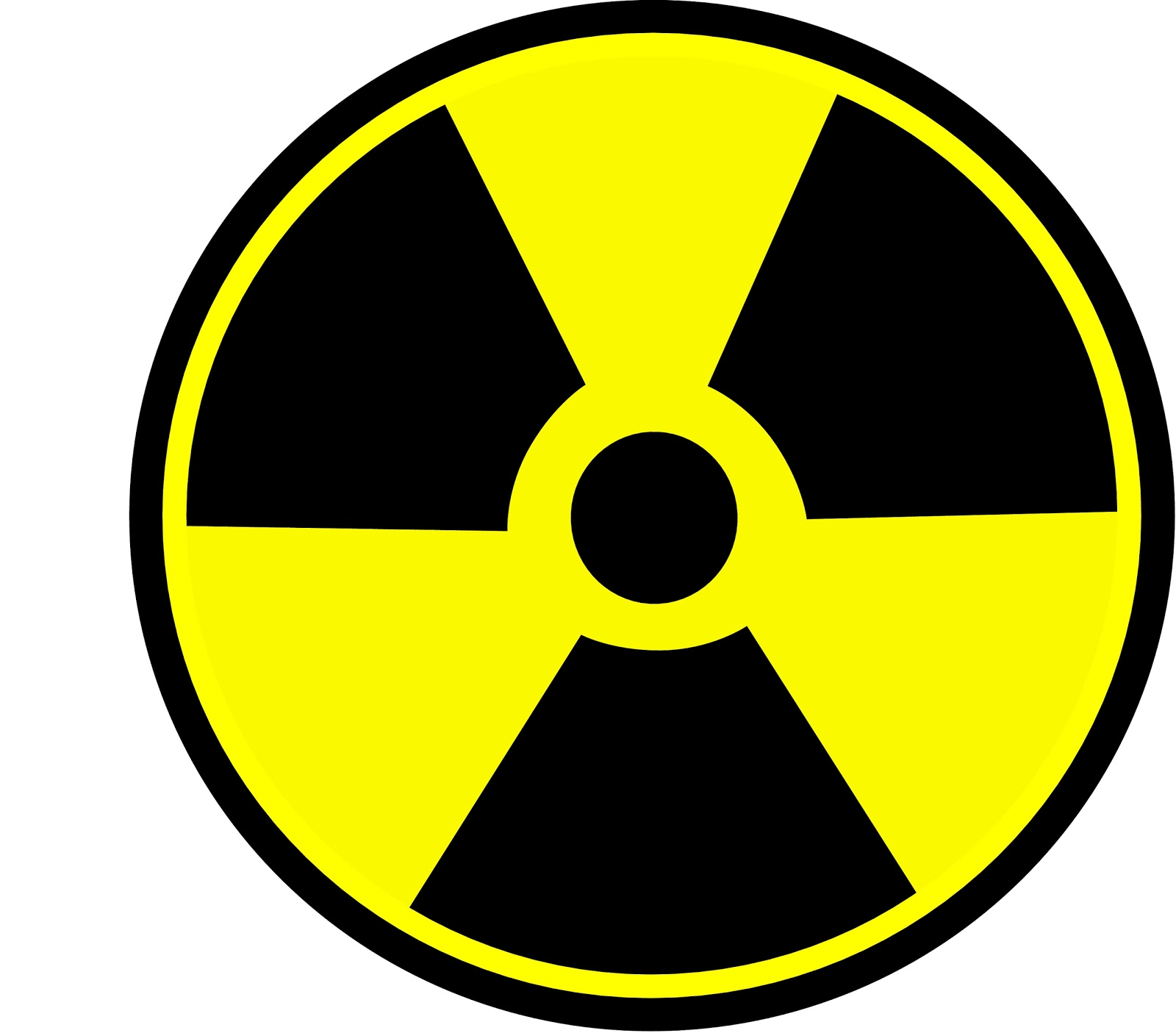 nuclear radiation This course introduces the physical processes by which nuclear radiation  interacts with matter, including with biological systems following on from this.