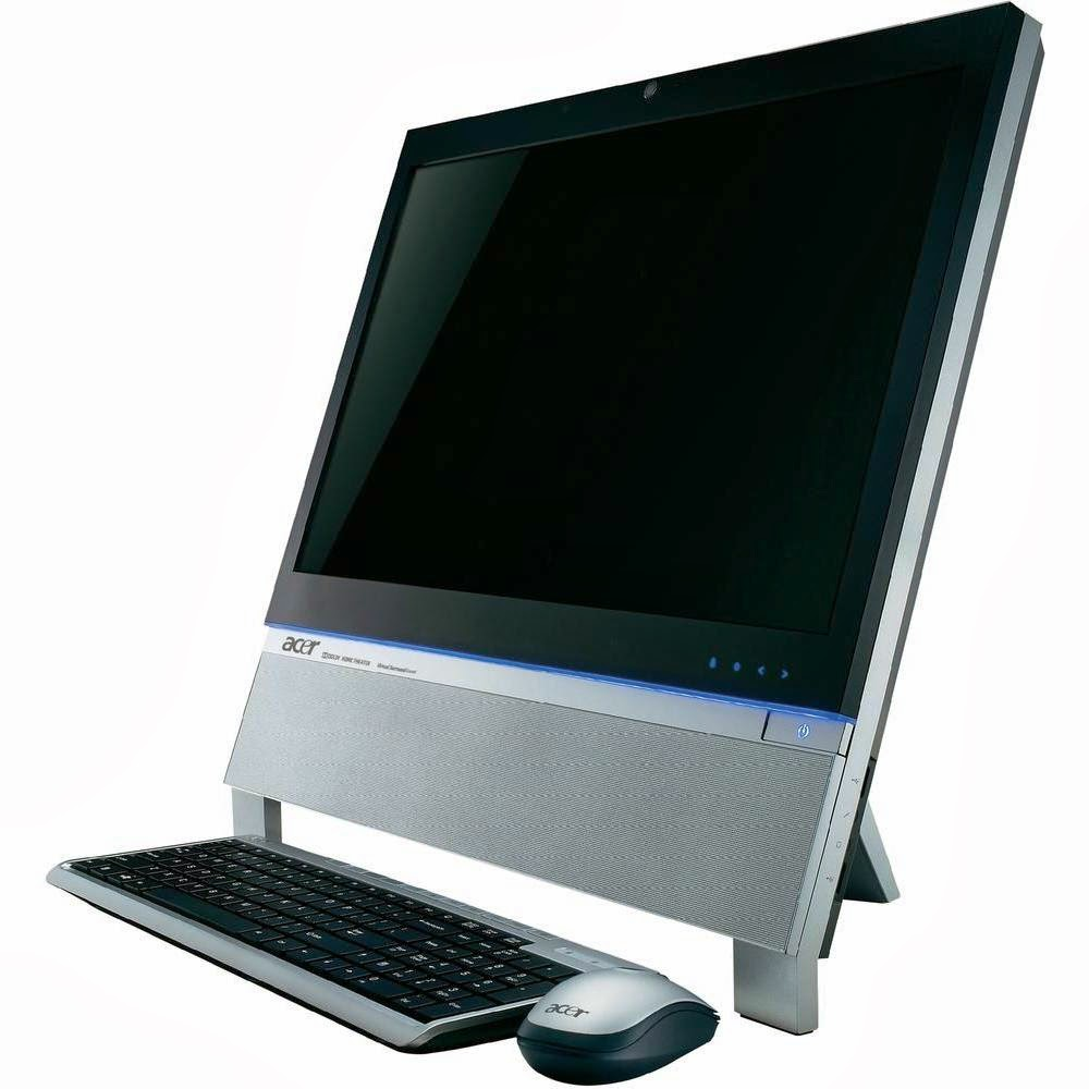 Acer Monitor XW Drivers Download for Windows 7 10