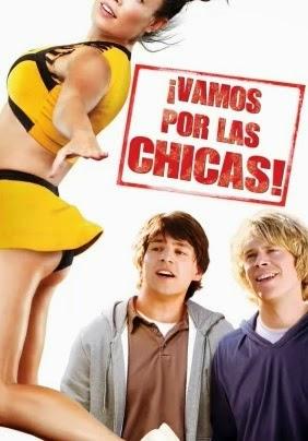Vamos por las Chicas (2009)