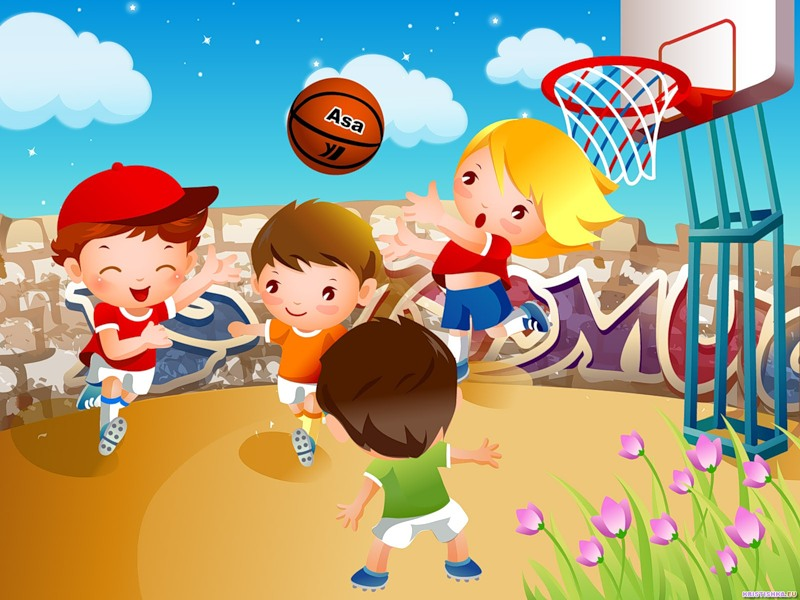 онлайн игры для дошкольников подготовка к школе