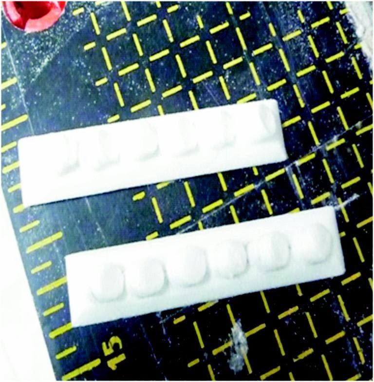 quax 39 modellfliegergeschichten werner stoff die rc. Black Bedroom Furniture Sets. Home Design Ideas