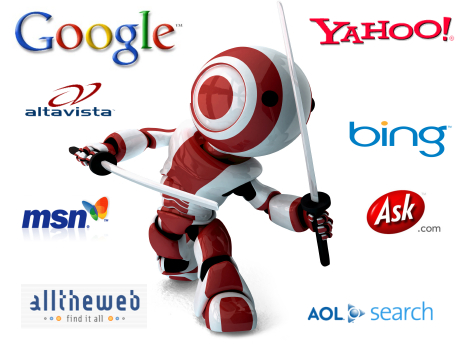 best of seo tools Free Online SEO Tools untuk Blogger