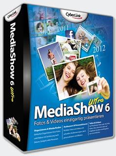 Cyberlink-Mediashow6