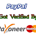 Withdraw Paypal Money In Pakistan