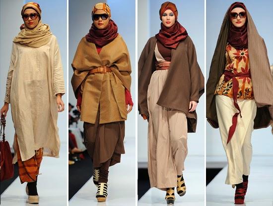 Kl Fashion Show