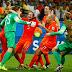 Holanda elimina a zebra Costa Rica nos pênaltis e passa de fase; Argentina vence a Bélgica e volta a semi-final depois de 24 anos