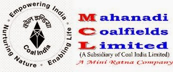 MCL Group-C Recruitment 2014