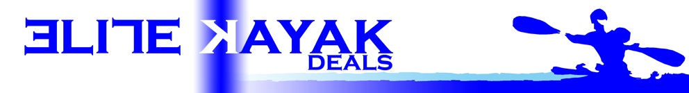 Kayak Deals