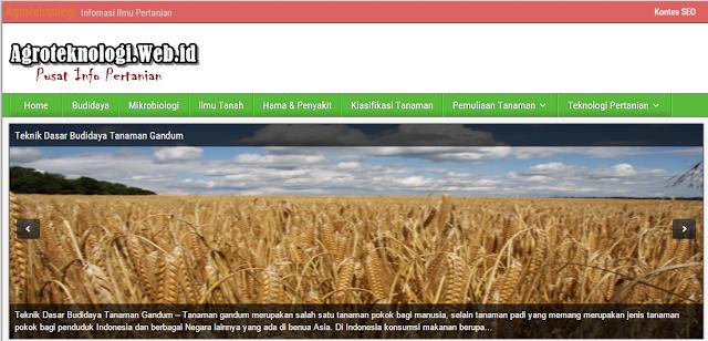 http://andynurseha.blogspot.com/2016/01/Agroteknologi.web.id-Sumber-Informasi-Pertanian-Indonesia.html