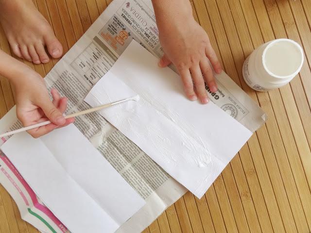 Decora Cuaderno - Vuelta al cole divertida