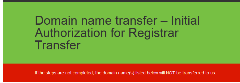 how to get a domain name from godaddy
