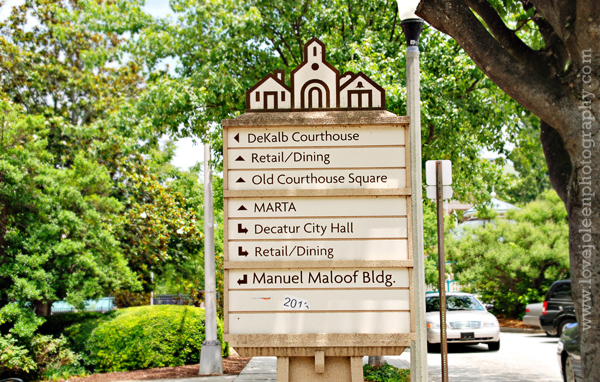 singles in dekalb The battle for two seats on the dekalb superior court are shaping up as the hot races for the may 22  it's the most candidates in a single 2018 race in dekalb.