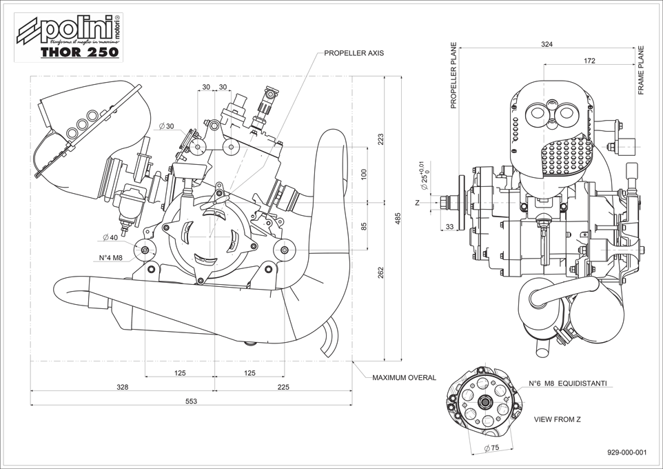 emg 81 85 wiring diagram 1 volume tone images emg battery box wiring diagrams pictures wiring