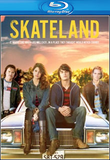 Skateland  Download Skateland: Juventude Perdida &#8211; BLuray 1080p &#8211; Dual udio + Legenda