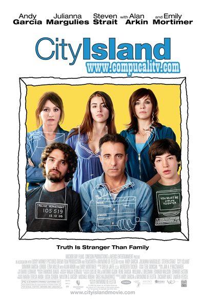 Asuntos de Familia Descargar DVDRip Español Latino 1 Link Ver Online