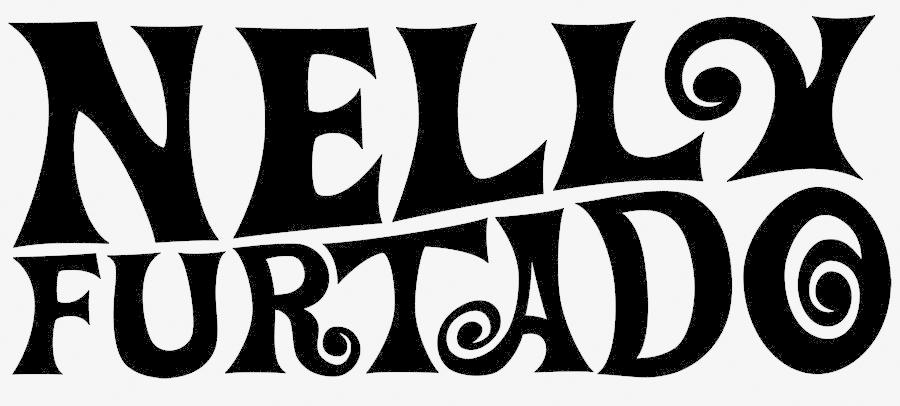 nelly+furtado+logo+1.jpg
