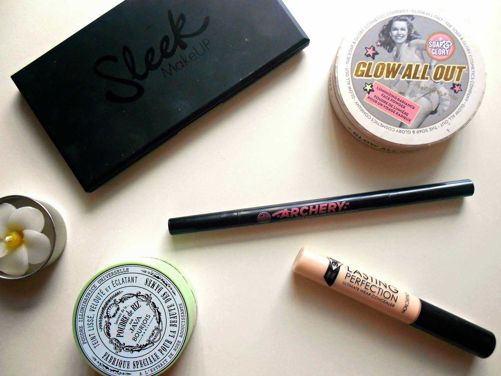 drugstore favourites