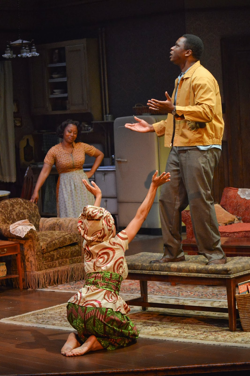 the portrayal of poverty in the play a raisin in the sun 222 a raisin in the sun essay examples from #1 writing service eliteessaywriters™ get more persuasive, argumentative a raisin in the sun essay samples and other.