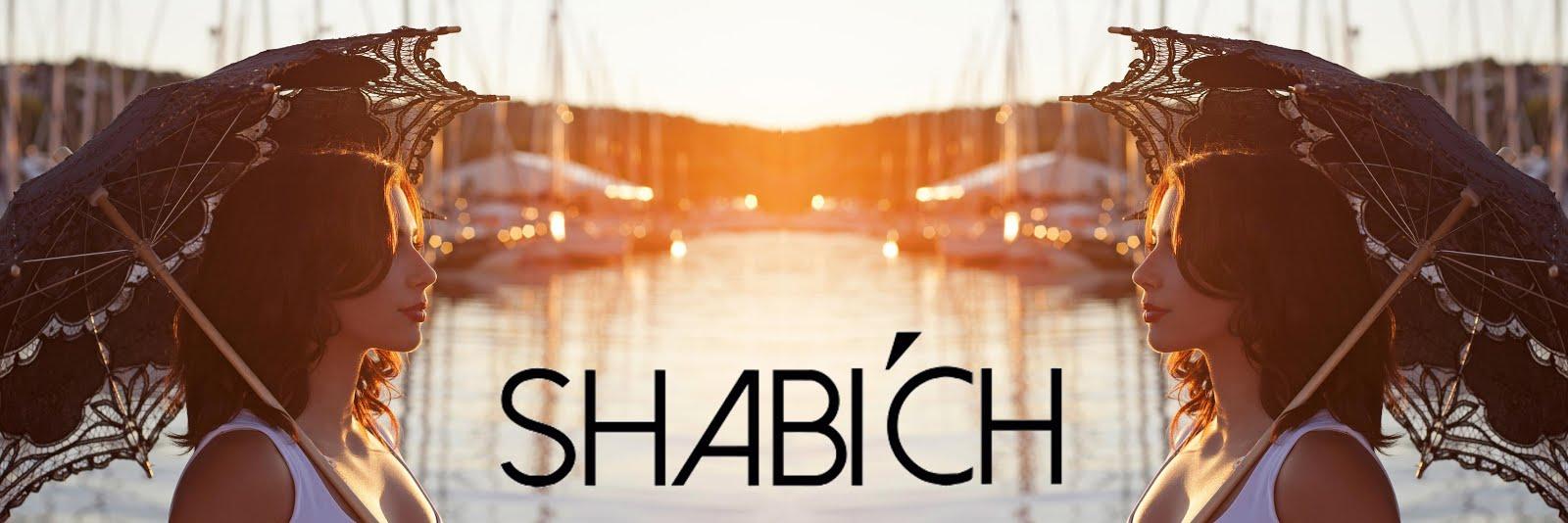 SHABICH