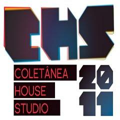 Coletânea House Studio 2011