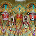 Rath Yatra Live Streaming & Photos 3 june 2011 |Rath Yatra