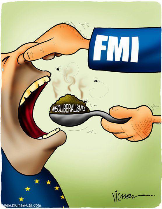http://1.bp.blogspot.com/-TkhDy5AVIKo/T6cUqubz-LI/AAAAAAAAGv8/XTgdwJ4aPiQ/s1600/fmi+se+traga+el+neoliberalismo.jpg