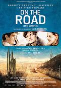 En la Carretera (2012) ()