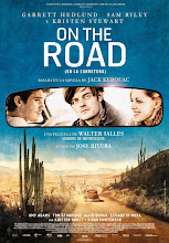 En la Carretera (2012)