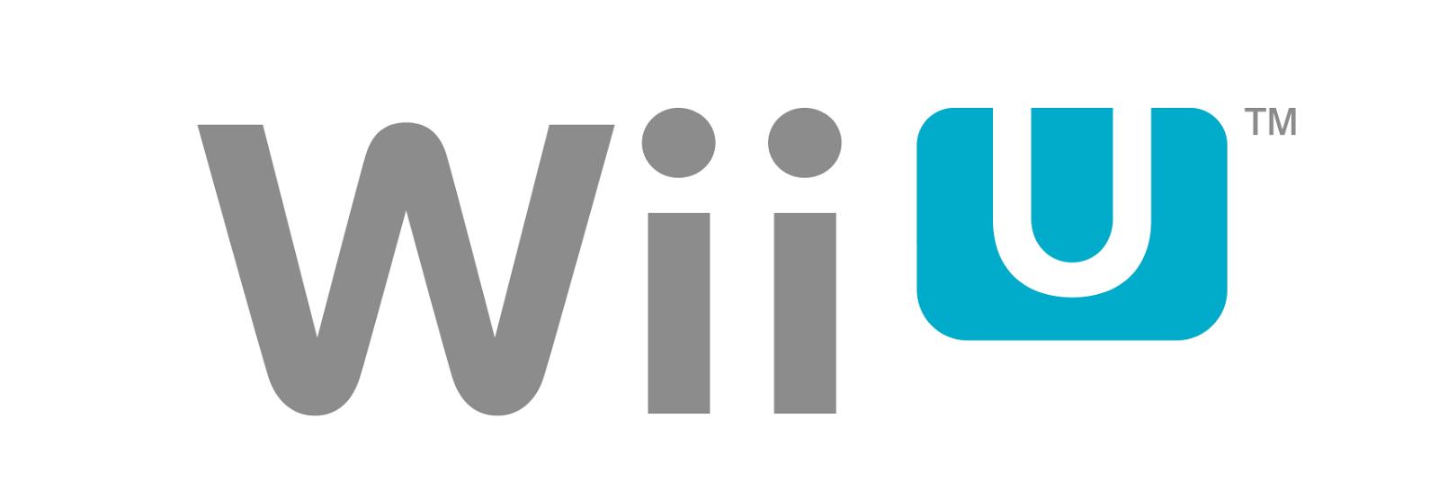 otaku rakuen lanzamientos de wii u en 2014