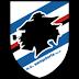 Liste des Joueurs du UC Sampdoria 2017/2018